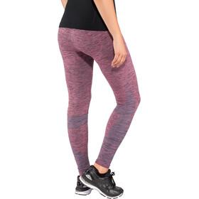 Kidneykaren Yoga Pantalones Mujer, pink patrole